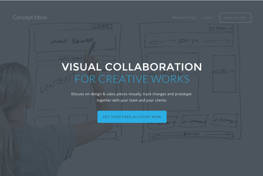 8 User Experience (UX) Free Tools & Apps 7
