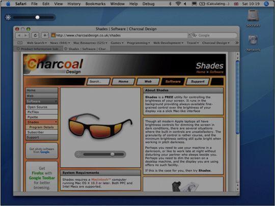 9 Free Tools To Reduce Computer Eye Strain 6