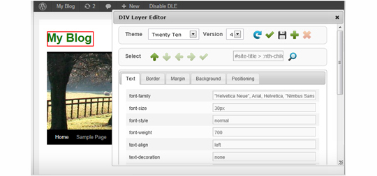 11 Useful WordPress Plugins For Front-End Content Management 5