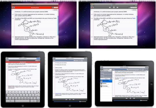 10 Free Note-Taking Apps For Smartphones 8