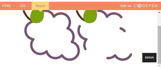 11 Creative SVG Animation Tutorials 11