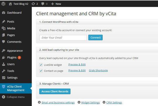 10 WordPress Plugins To Make Efficient User Management 4
