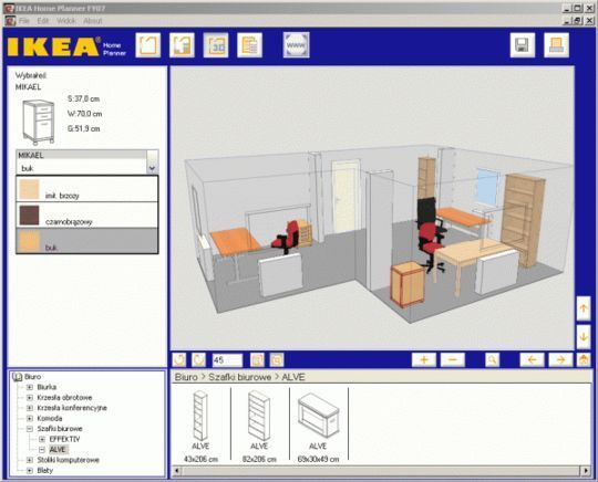 8 Free Online Virtual Room Tools 2