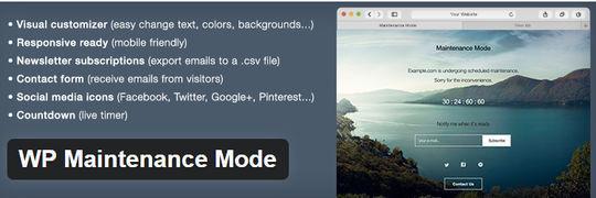 10 Free Wordpress Plugins For Landing Pages 9