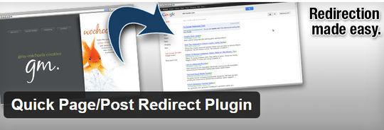 10 Admin Plugins for Wordpress 2