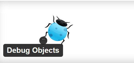 10 Admin Plugins for Wordpress 10