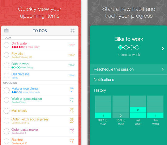 8 Simple But Great Get Things Done Apps 5