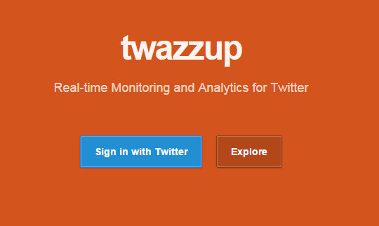 8 Free Analytics Tools To Help You Manage Social Media 5