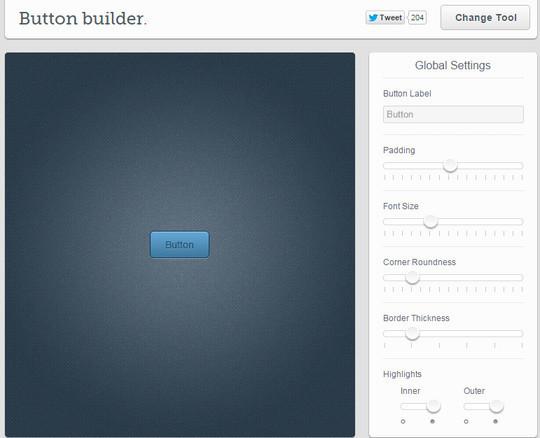 12 Best CSS Generators For UI Animations & Elements 5