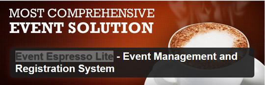 10 Free Event Management Plugins For Wordpress 8