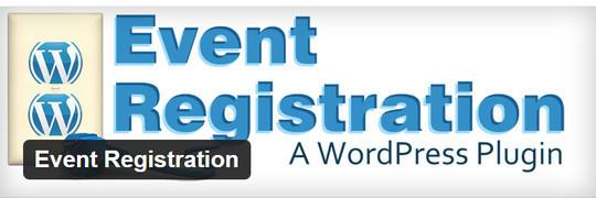 10 Free Event Management Plugins For Wordpress 10
