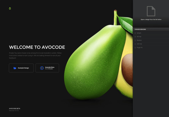 The Ultimate Roundup Of 38 Delicious Photoshop Food Tutorials 17