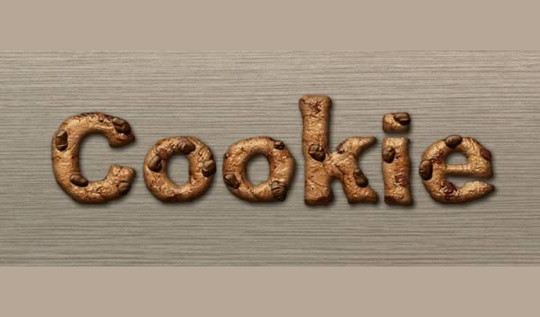 The Ultimate Roundup Of 38 Delicious Photoshop Food Tutorials 39