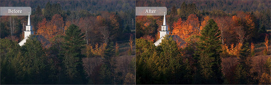 10 Amazing Free Adobe Lightroom Presets 105