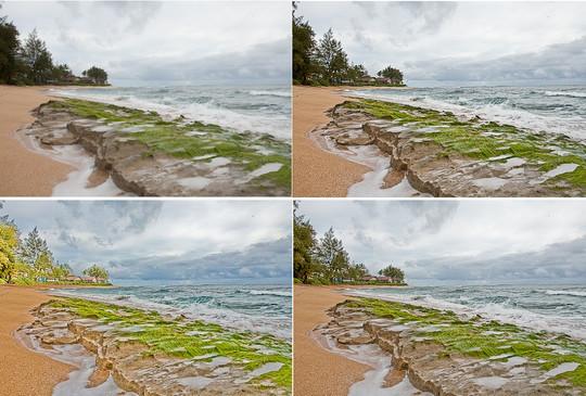 10 Amazing Free Adobe Lightroom Presets 6