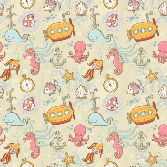 11 Pattern Tutorials For Your Next Designs 12