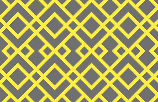 11 Pattern Tutorials For Your Next Designs 4