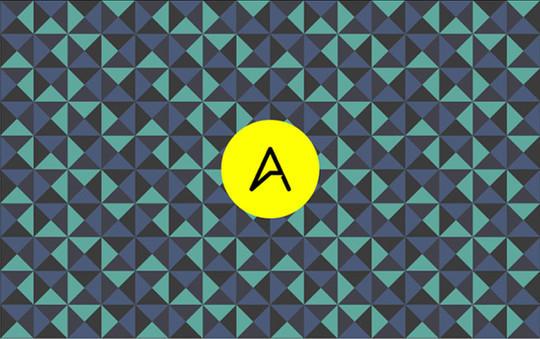 11 Pattern Tutorials For Your Next Designs 8