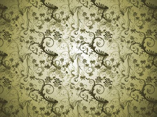 11 Pattern Tutorials For Your Next Designs 10