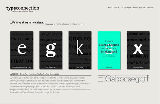 9 Helpful Typography Related Online Games 4