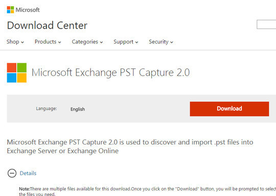 8 Free Tools For Exchange Admins 9
