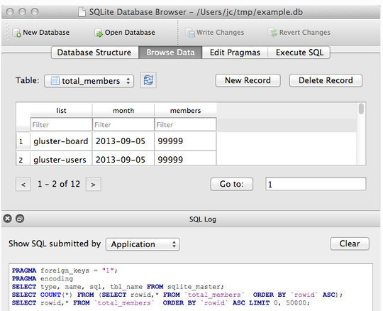 11 Database Administrator Tools For System Admins 8