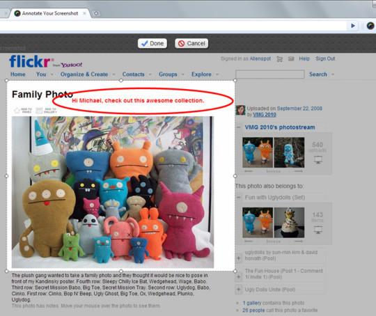 14 Free & Useful Mozilla Firefox Add-Ons 2
