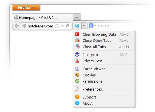14 Free & Useful Mozilla Firefox Add-Ons 14