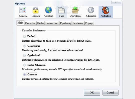 14 Free & Useful Mozilla Firefox Add-Ons 5