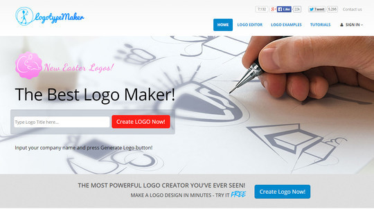 9 Awesome Free Tools To Make Unique Creative Content 10