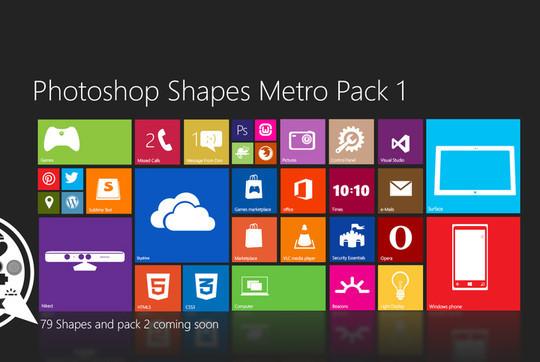 16 Free Mobile, Tablet & Laptop Mockups 16