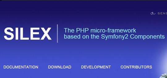 11 Best PHP Frameworks For Web Developers 2