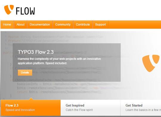 11 Best PHP Frameworks For Web Developers 4