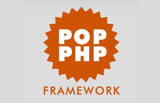 11 Best PHP Frameworks For Web Developers 14