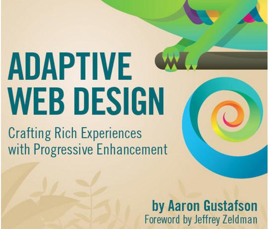 15 Free & Informative Web Design Ebooks 56