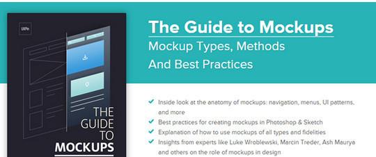 15 Free & Informative Web Design Ebooks 11