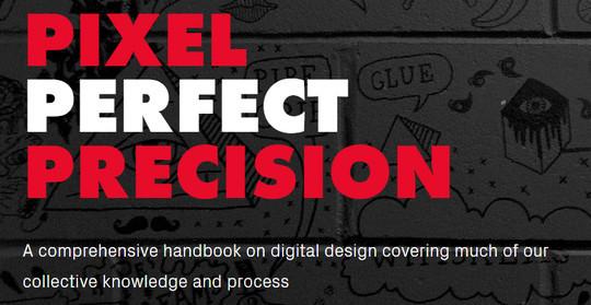 15 Free & Informative Web Design Ebooks 12