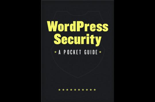 15 Free & Informative Web Design Ebooks 13