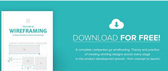 15 Free & Informative Web Design Ebooks 8