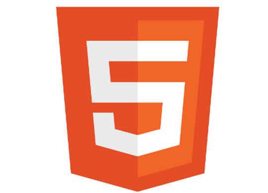 15 Free & Informative Web Design Ebooks 10