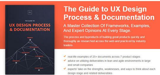 15 Free & Informative Web Design Ebooks 9