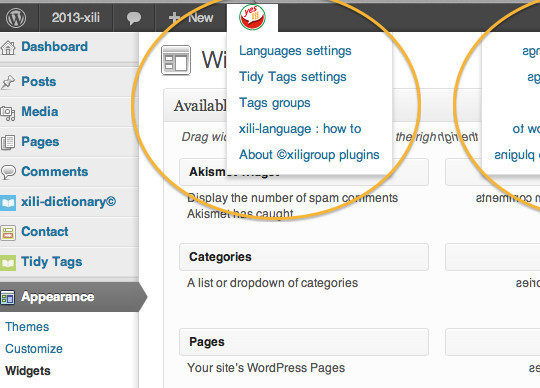 12 Best Tools For A WordPress Admin 2