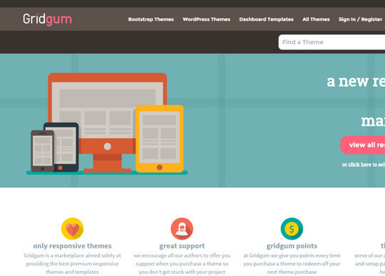 9 Web Development Tools To Simplify Your Work 2