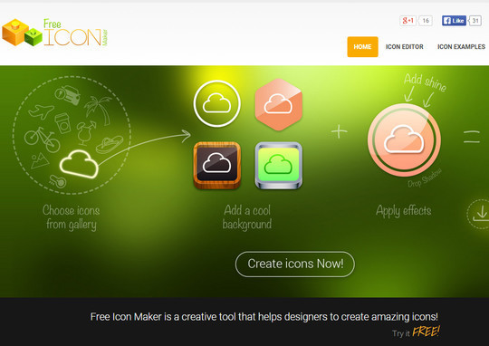 9 Web Development Tools To Simplify Your Work 7