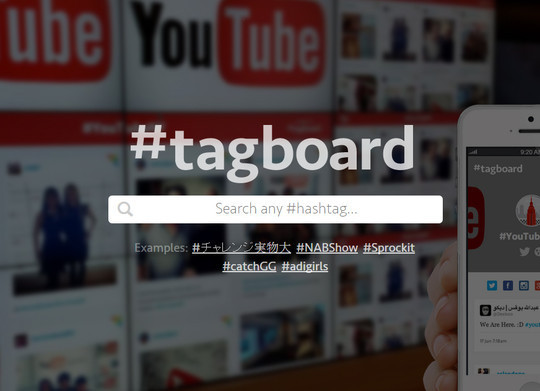 10 Hashtag Tools To Increase Your Social Media Exposure 5