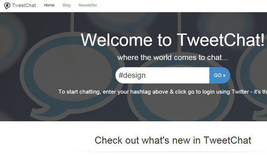 10 Hashtag Tools To Increase Your Social Media Exposure 11