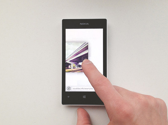 10 Must Have Lightbox Libraries For Mobile Responsiveness 4