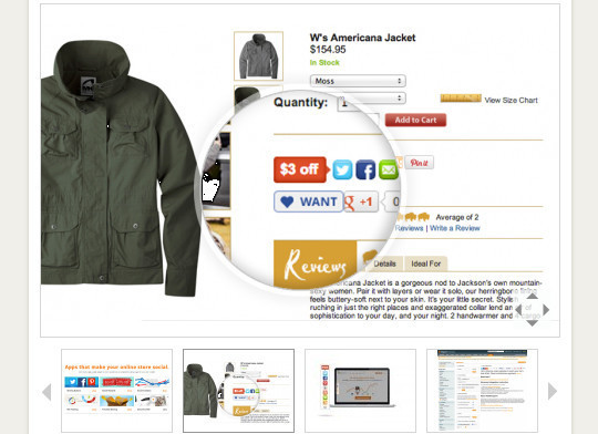 10 Essential Magento Extensions You May Need 5