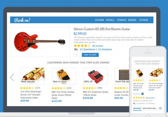 10 Essential Magento Extensions You May Need 10