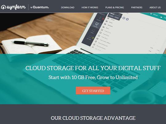 7 Free Online Backup Tools & Plans 2